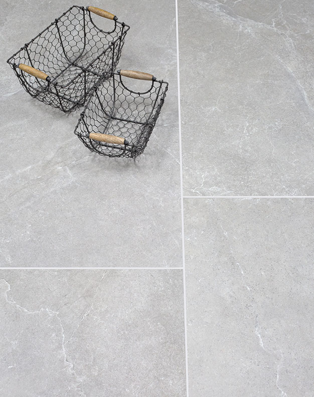 Cornelia-Grey-Stone-Effect-Porcelain-Tiles